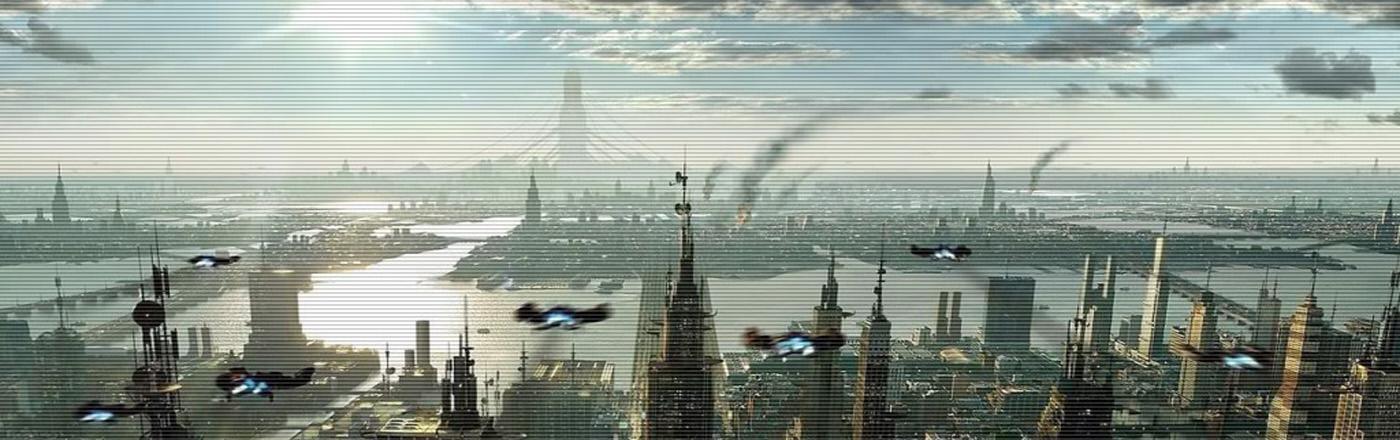 Futuredrumz