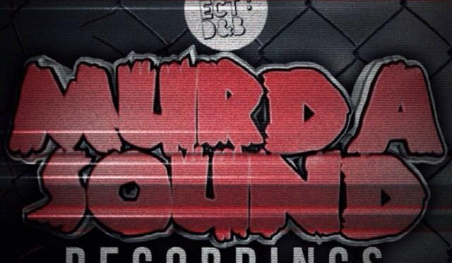 Project: D&B – Murda Sound Recordings