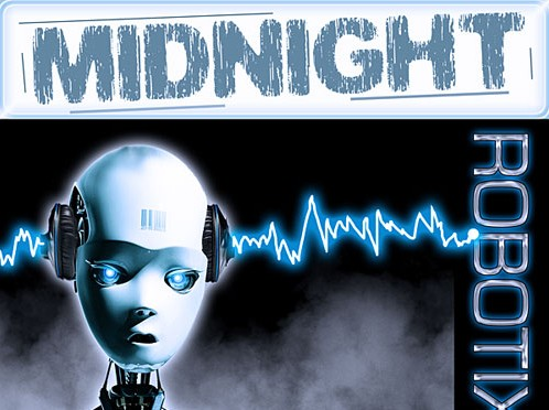 MIDNIGHT-ROBOTIXEP-500