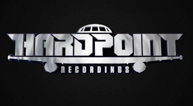 Hardpoint Recordings l.p